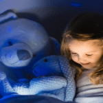 6 Ways to Engage Your Kid During Bedtime Reading