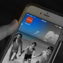 Preserving Family Memories with the Shutterfly App