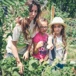 You're Invited: The Ecology Center Grow Your Own! Spring Festival