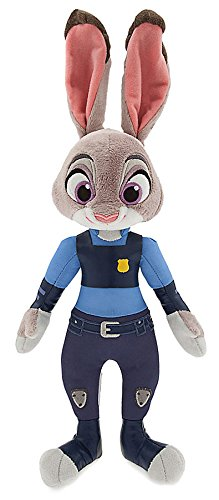 Top 15 Hottest Zootopia Toys Oc Mom Blog