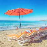 Epic Family Staycation at The Pacific Edge Hotel