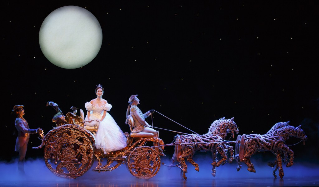Eric-Anthony-Johnson,-Kaitlyn-Davidson-and-Chip-Abbott-from-the-Rodgers-Hammersteins-CINDERELLA-tour-photo-by-Carol-Rosegg