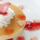 Best Places for Mother's Day Brunch in Orange County