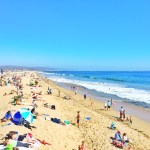36 Hours in Newport Beach Seaside Staycation