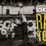 South OC School of Rock Summer Camp (Giveaway)
