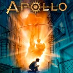 The Trials of Apollo – The Hidden Oracle (Giveaway)