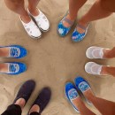 Must Have Summer Shoes: Bzees