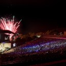 'Thrilling' Pacific Symphony July 4th Spectacular