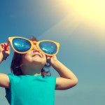 5 Ways to Teach Kids to be Curious this Summer