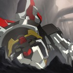 Season 2 of DreamWorks Voltron Legendary Defender is Coming
