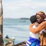 Inspire Your Children with The Queen of Katwe