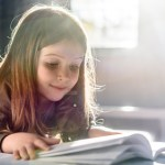 3 Easy Steps to Get Your Kids Addicted to Reading