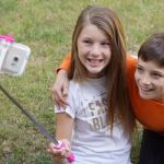 Preserving Your Kid's Photos with Google Photos