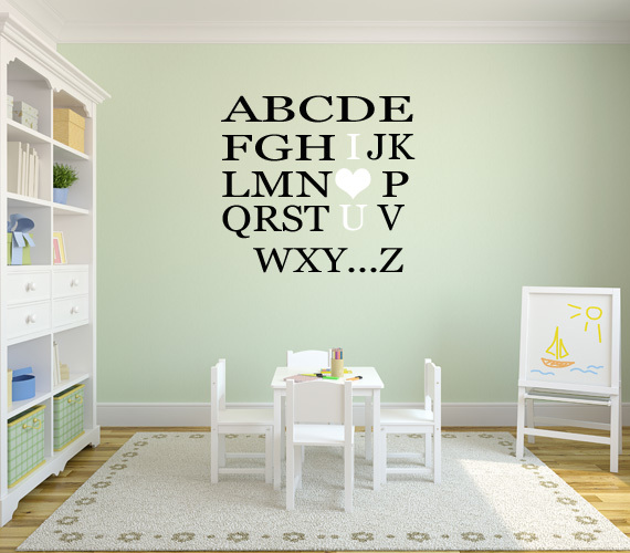 abc-vinal-wall-decal
