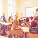 5 Questions a Student Should Ask the Teacher