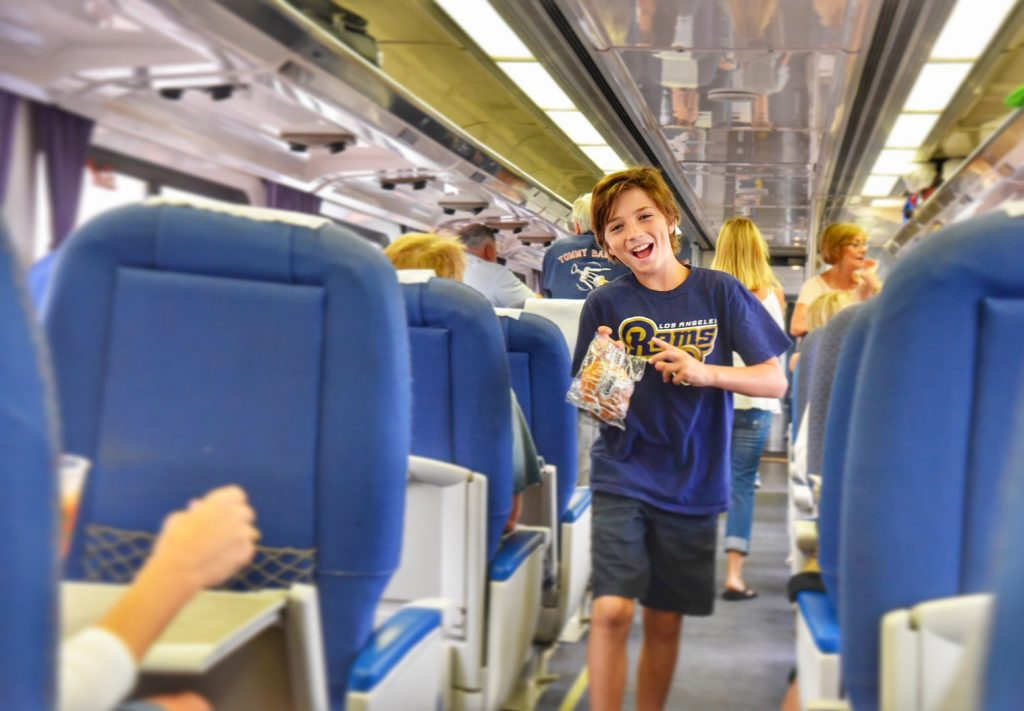 fun-on-the-train-at-the-san-diego-zoo-sleepover