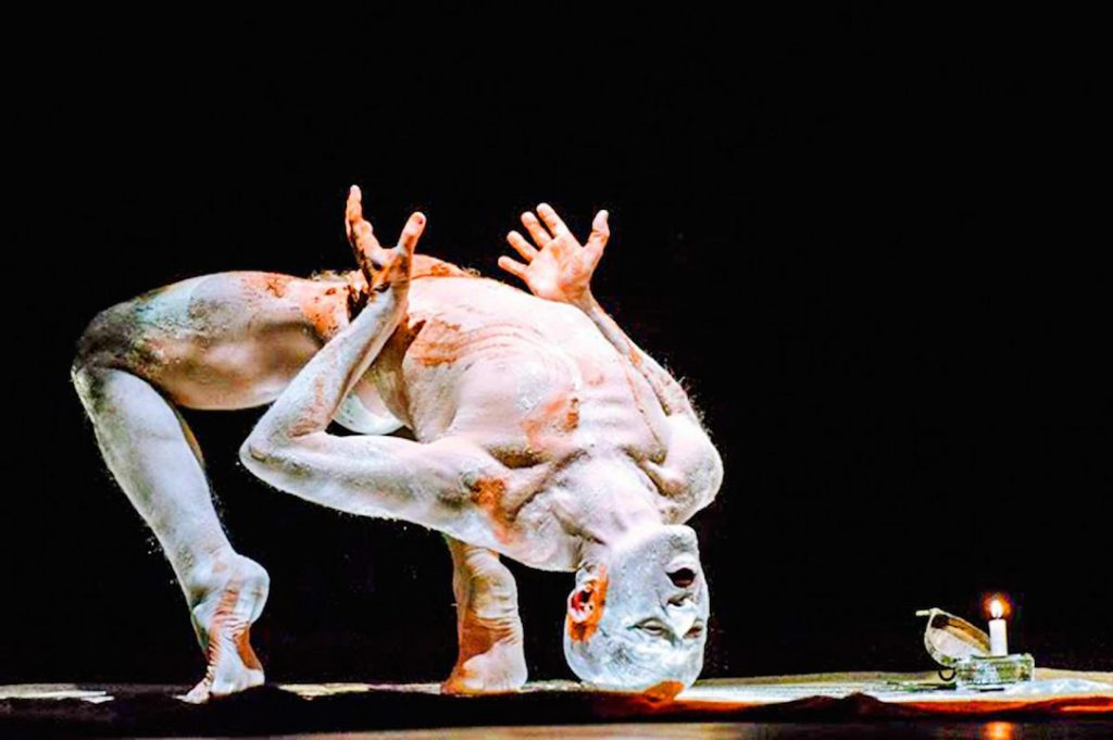 life-death-dance-by-danza-butoh