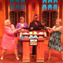 Hilarious and Relatable Menopause The Musical