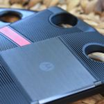Five Fun Things to do with Moto Z Force Mods