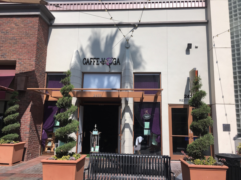 the-front-of-caffe-yoga-in-tustin