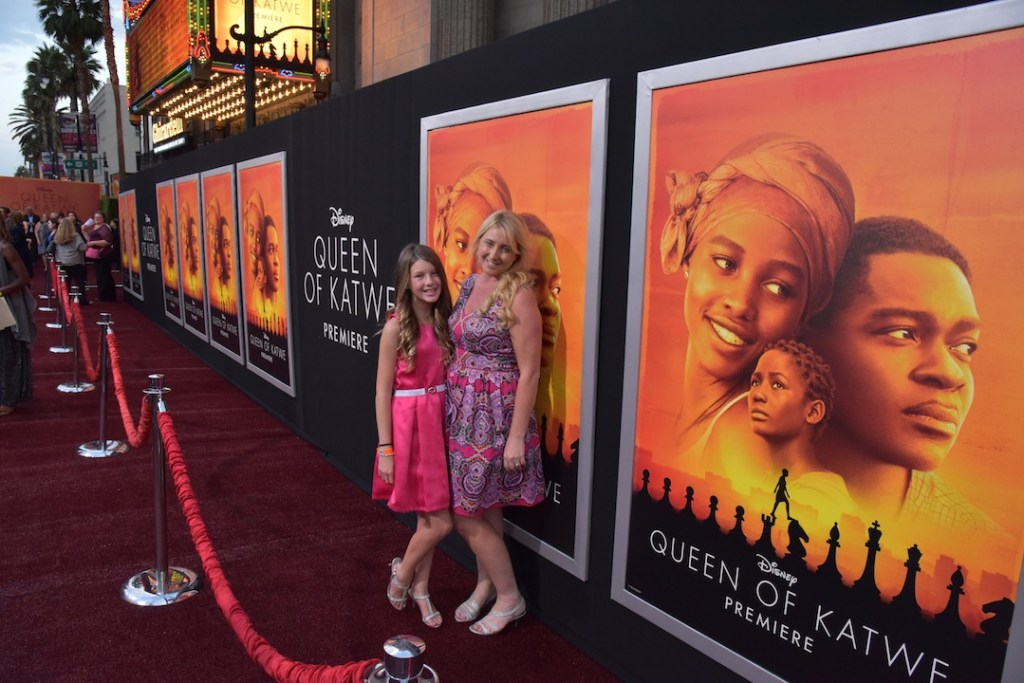 mother-daughter-night-at-the-queen-of-katwe