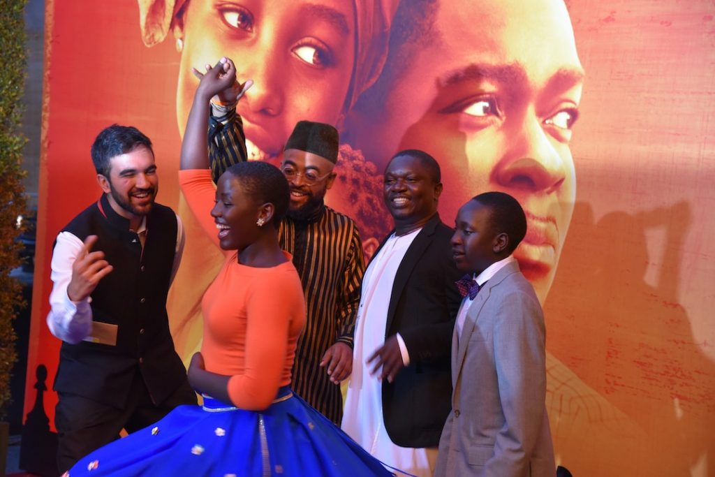 queen-of-katwe-debuted-to-the-world