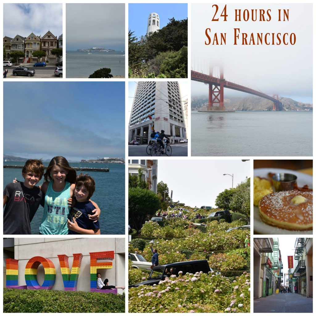 24-hours-in-san-francisco