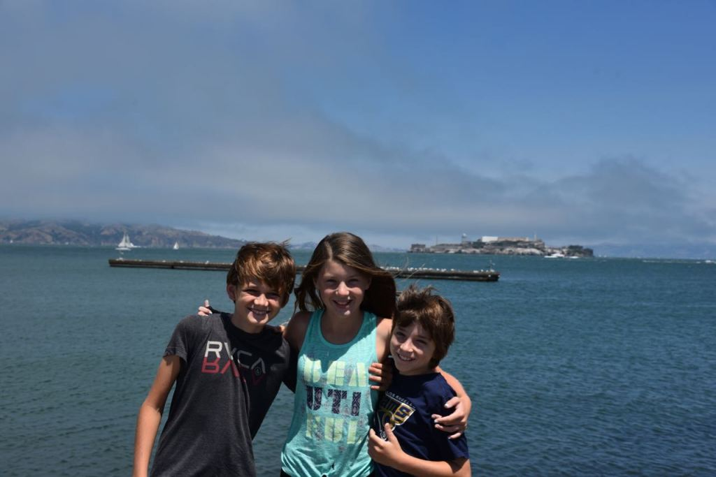barone-kids-in-san-francisco
