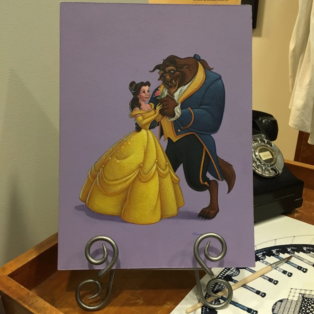 beauty-and-the-beast-picture