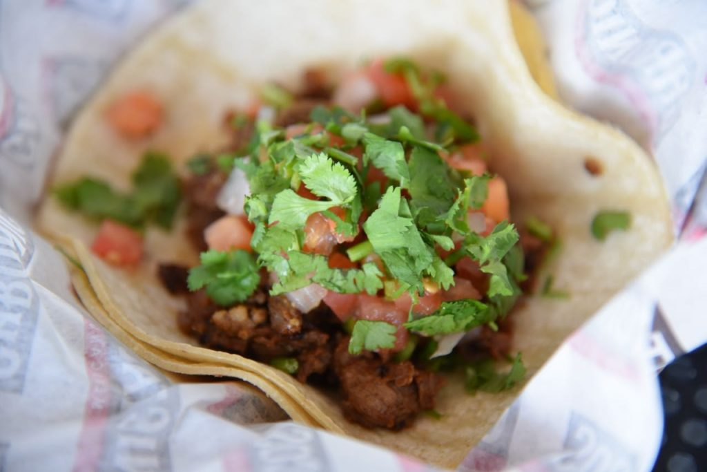 carne-asada-at-chronic-tacos