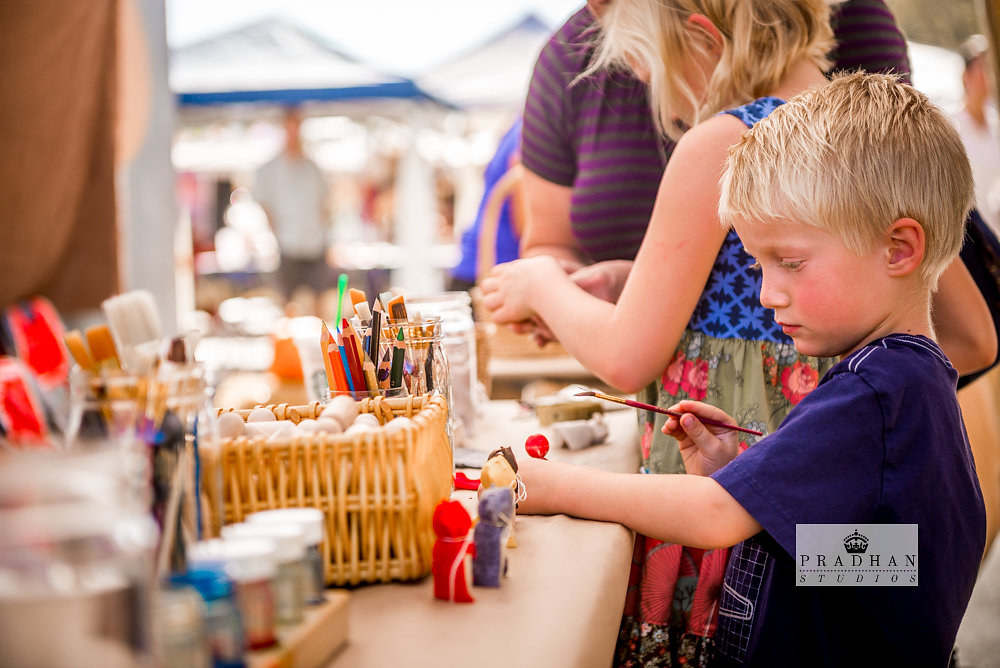 crafts-at-the-journey-harvest-faire