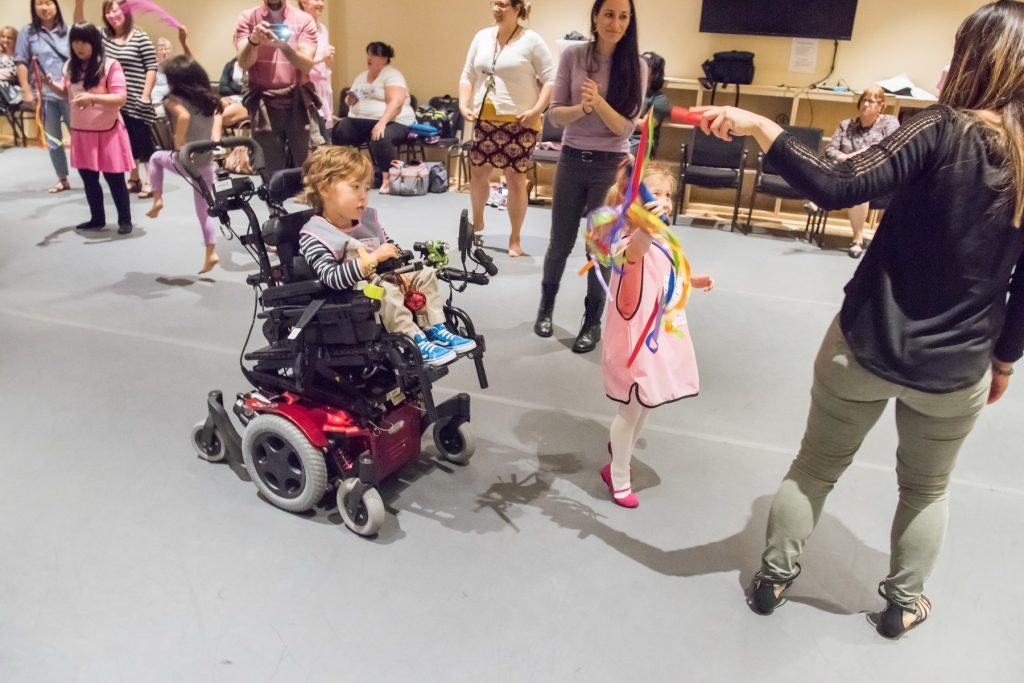 dance-classes-for-children-with-disabilities-at-the-segerstrom