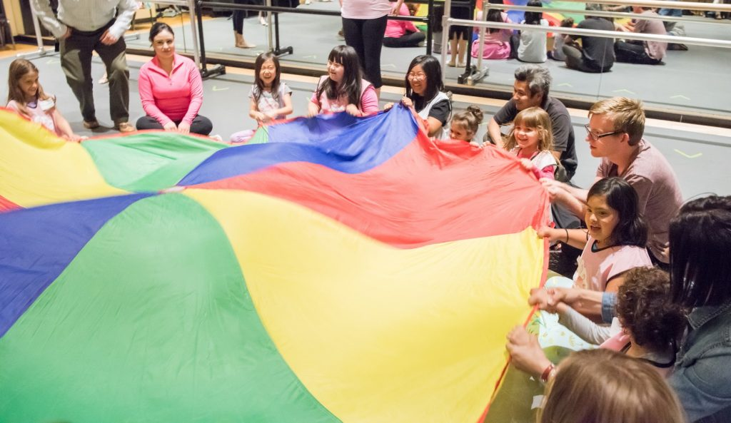free-classes-at-the-segerstrom-center-for-the-arts