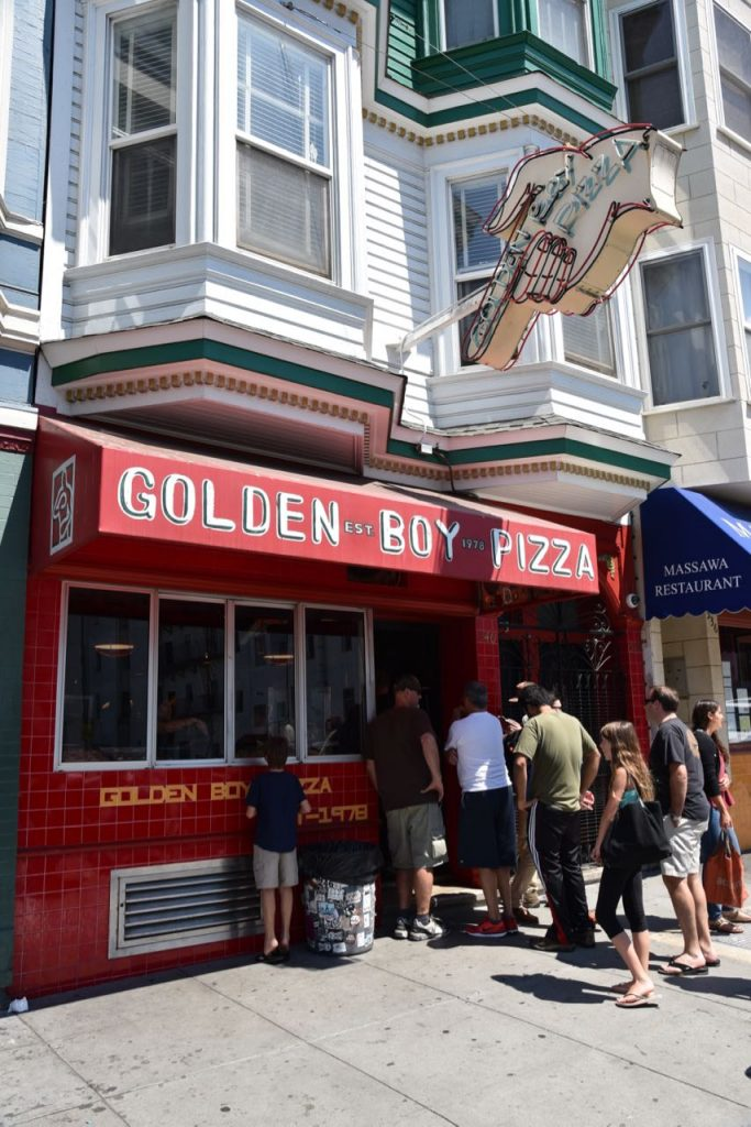 golden-boy-pizza