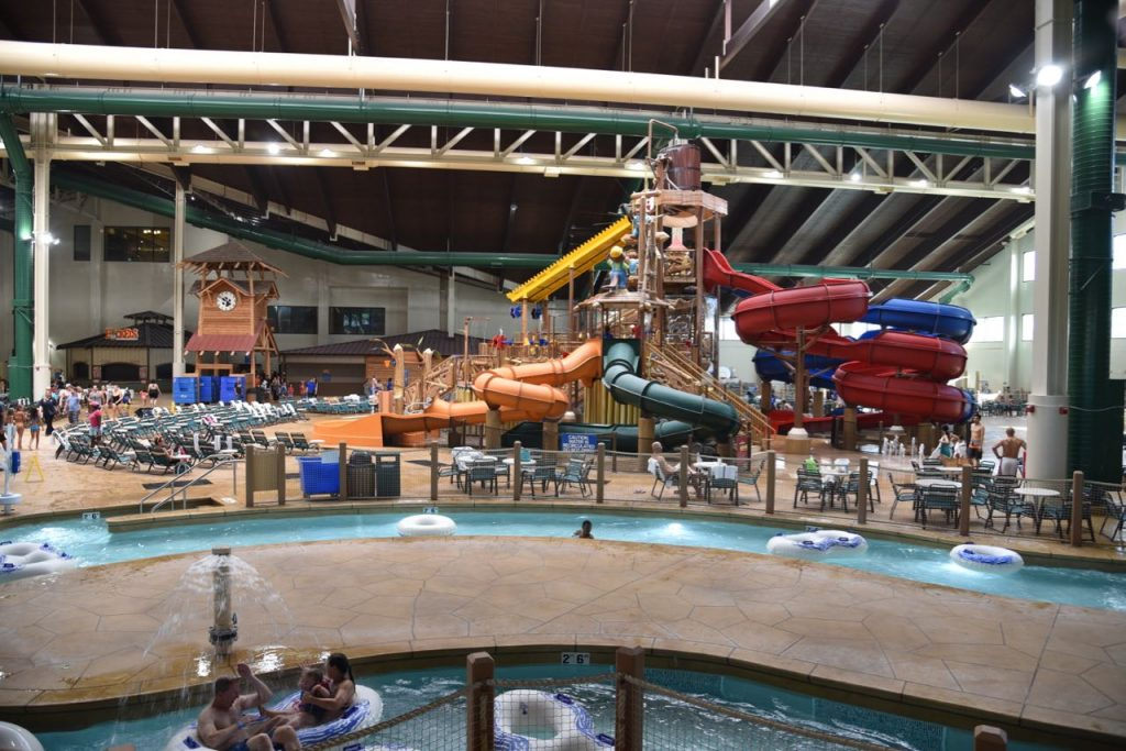 great-wolf-lodge-indoor-waterpark