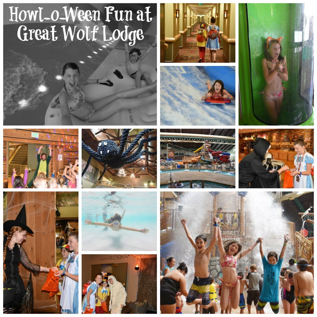 howl-o-ween-fun-at-great-wolf-lodge