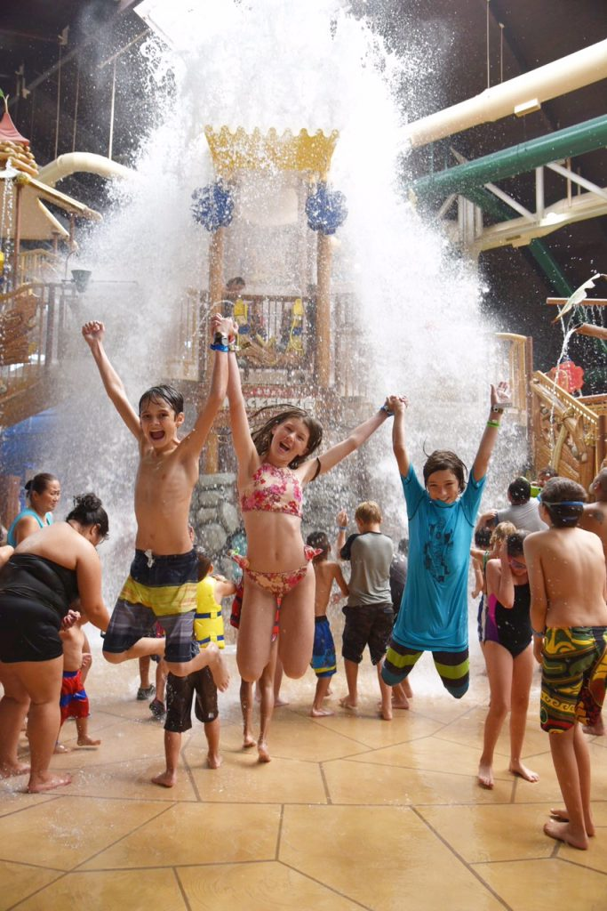 kids-love-great-wolf-lodge