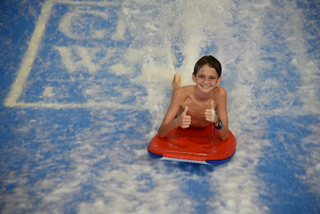 surfing-at-great-wolf-lodge