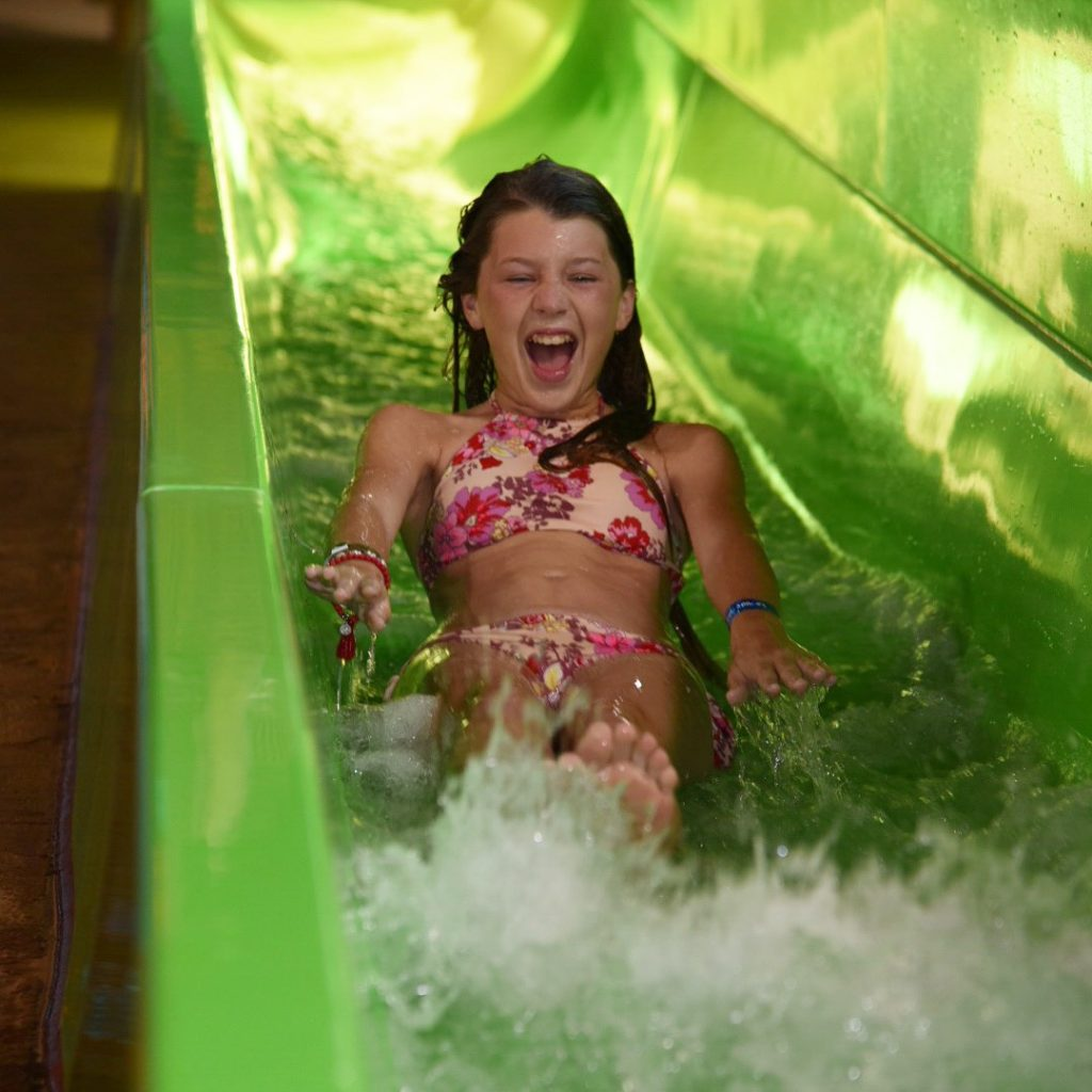 waterslide-fun-at-great-wolf-lodge
