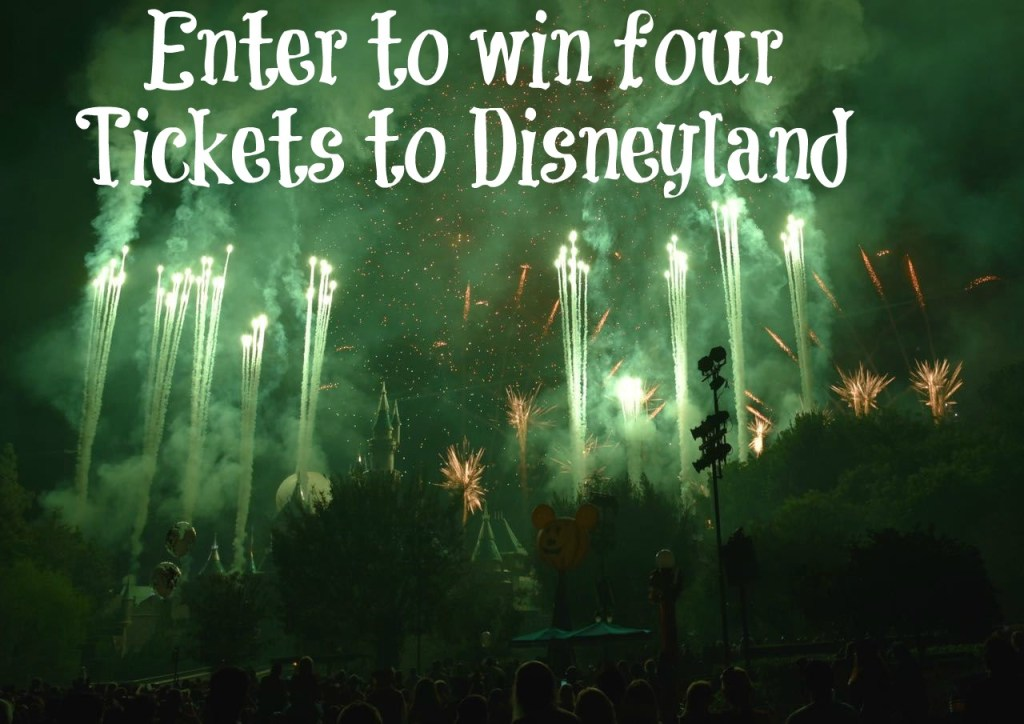 how-to-get-free-tickets-to-disneyland