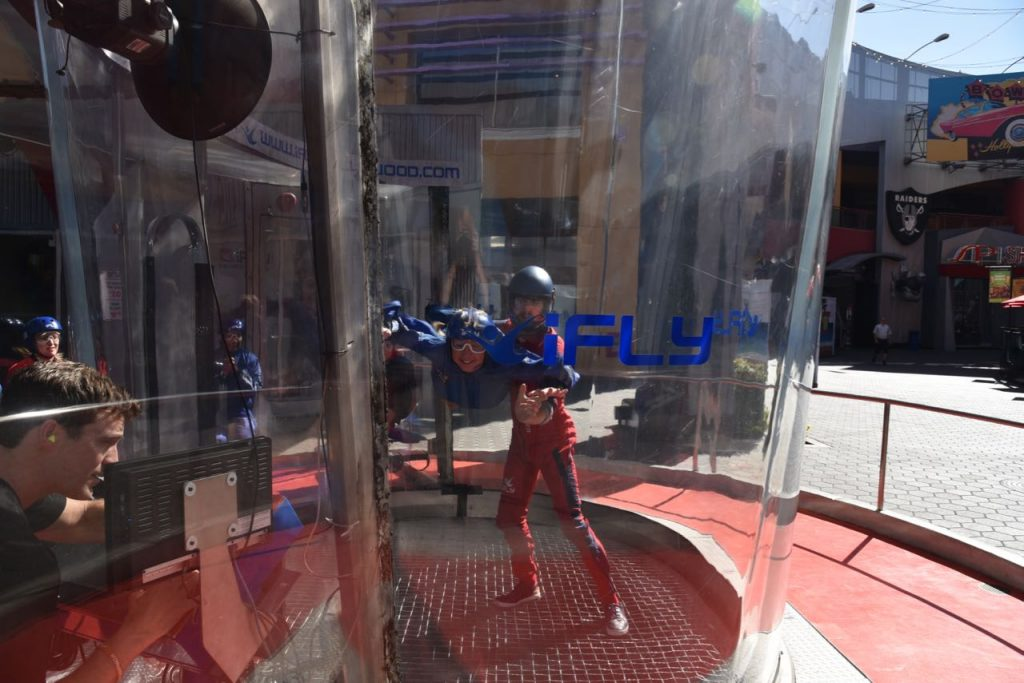 skydiving-for-the-first-time