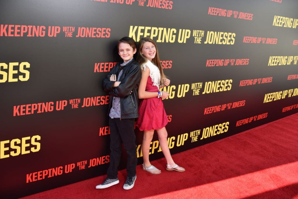 teens-at-the-keeping-up-with-the-joneses