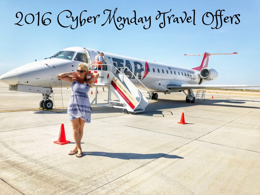 2016-cyber-monday-travel-offers