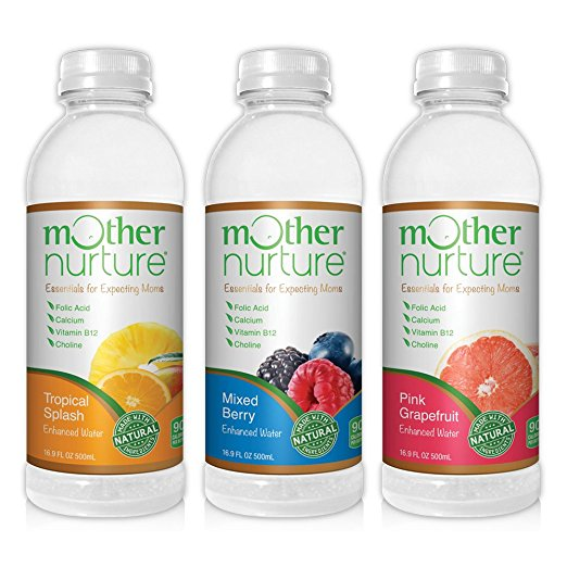 mother-nurture-2