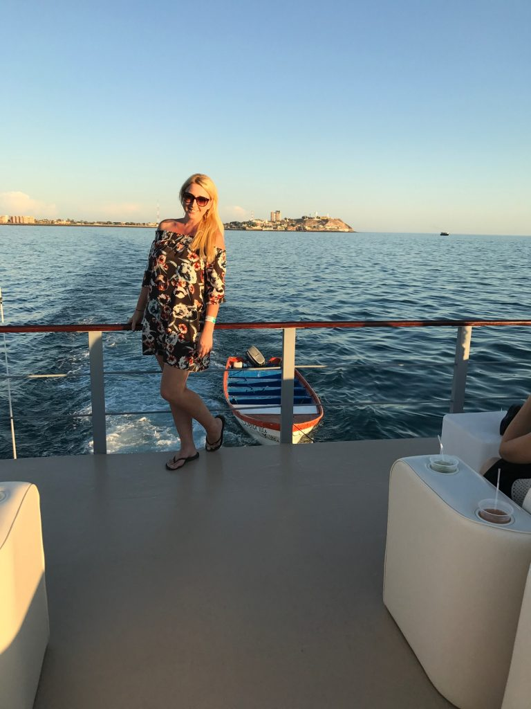 puerto-penasco-sunset-cruise