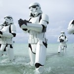 Advance Tickets Available for Rogue One: A Star Wars Story