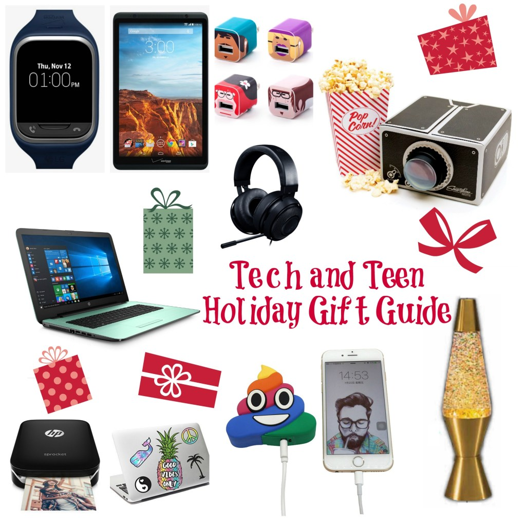 tech-and-teen-holiday-gift-guide