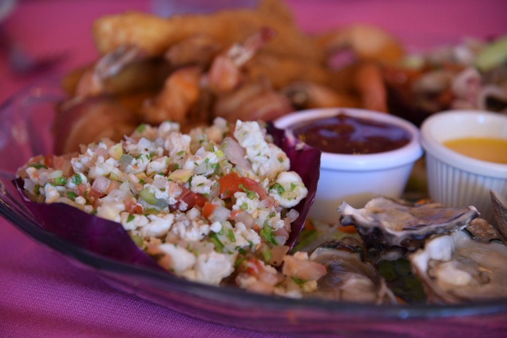 ceviche-in-puerto-penasco