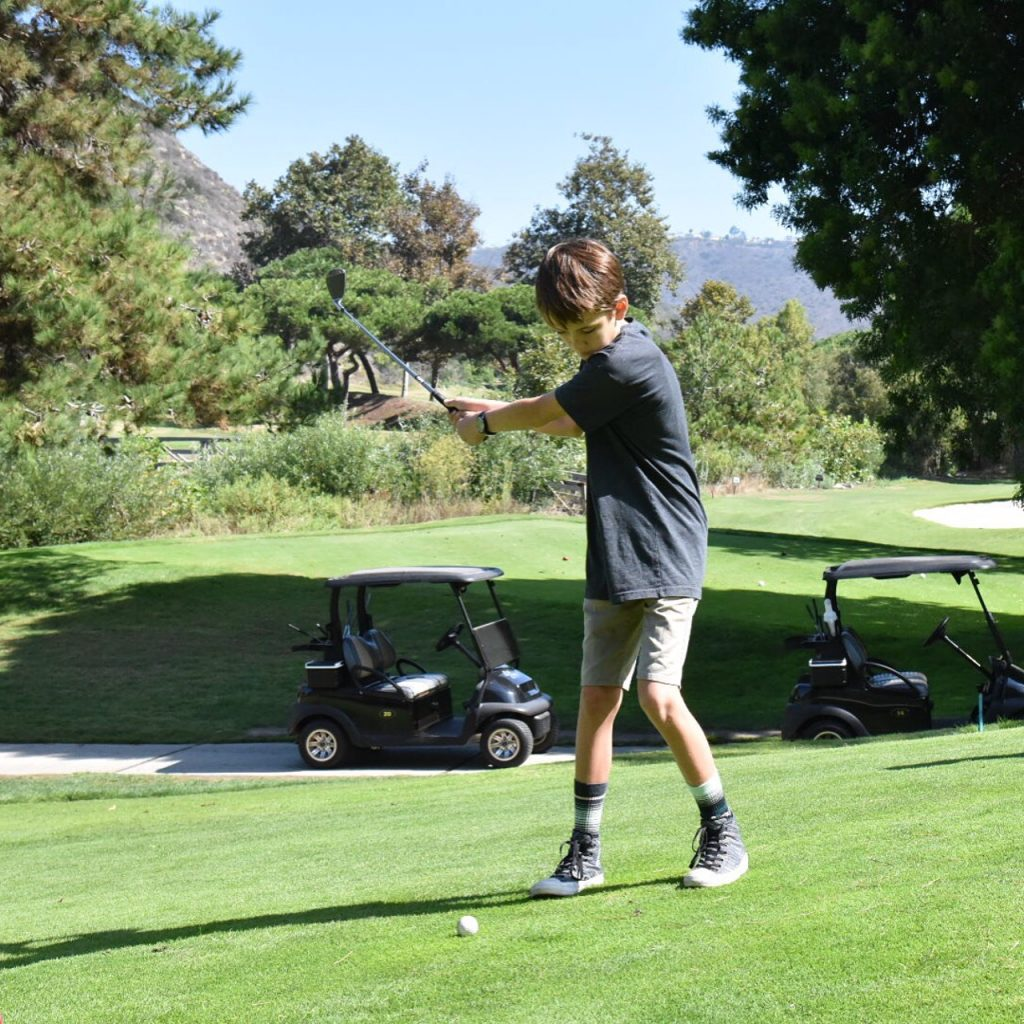 golfing-at-the-ranch-lb