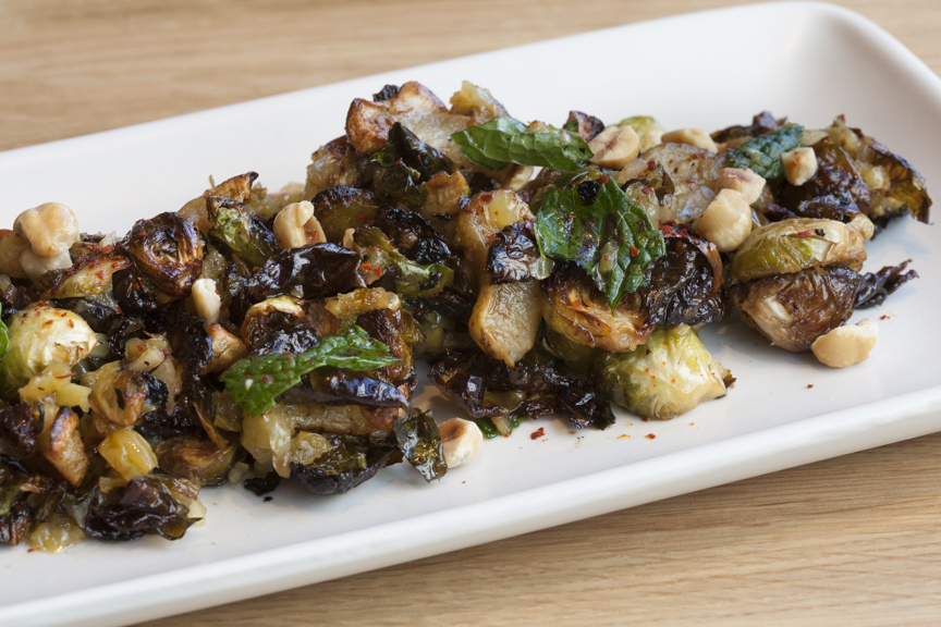 roasted-brussel-sprouts-1
